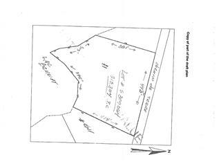 Terrain à vendre à Sainte-Marguerite-du-Lac-Masson, Laurentides, Chemin d'Entrelacs, 13669188 - Centris.ca