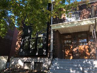 Condo / Apartment for rent in Montréal (Côte-des-Neiges/Notre-Dame-de-Grâce), Montréal (Island), 4365, Avenue  Coolbrook, 25876767 - Centris.ca
