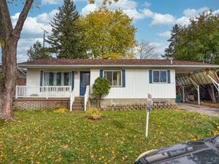 Maison à vendre à Laval (Saint-François), Laval, 945, Rue  Vimont, 28395676 - Centris.ca