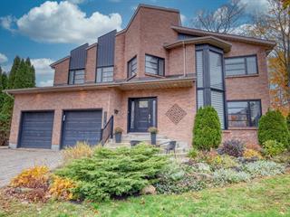 House for sale in Beaconsfield, Montréal (Island), 279, Alice-Carrière Street, 11486217 - Centris.ca