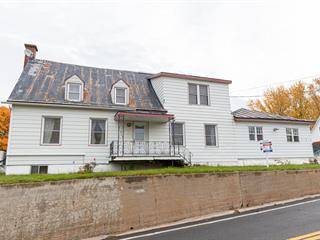 Duplex for sale in Verchères, Montérégie, 38 - 38A, Montée  Calixa-Lavallée, 12002600 - Centris.ca