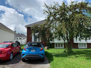 House for sale in Trois-Rivières, Mauricie, 1175, Rue  Viau, 15929410 - Centris.ca