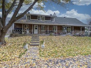 Maison à vendre à Les Cèdres, Montérégie, 712, Chemin  Saint-Grégoire, 28075315 - Centris.ca