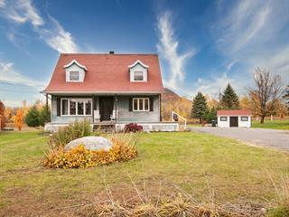 House for sale in Mont-Saint-Grégoire, Montérégie, 84, Rue des Pins, 23473591 - Centris.ca