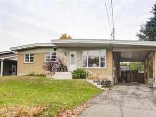 Maison à vendre à Saint-Jérôme, Laurentides, 367, 21e Avenue, 11956641 - Centris.ca