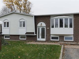 Maison à vendre à Delson, Montérégie, 128, Rue de Canora, 25598113 - Centris.ca