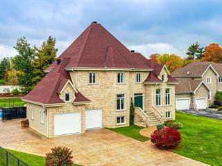 House for sale in Gatineau (Aylmer), Outaouais, 85, Rue  Robert-Pilon, 28824096 - Centris.ca