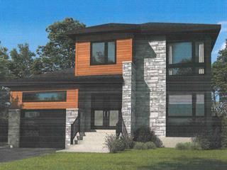Maison à vendre à Pincourt, Montérégie, 63, 43e Avenue, 10017914 - Centris.ca