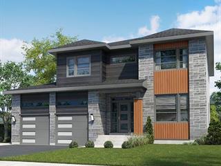 Maison à vendre à Pincourt, Montérégie, 61, 43e Avenue, 9561179 - Centris.ca