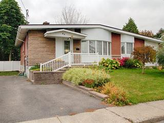 House for sale in Boucherville, Montérégie, 49, Rue  Fréchette, 16124066 - Centris.ca
