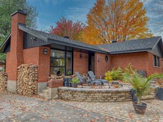 Maison à vendre à Notre-Dame-de-l'Île-Perrot, Montérégie, 28, boulevard  Caza, 23037386 - Centris.ca