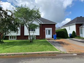 Maison à vendre à Trois-Rivières, Mauricie, 1185, Rue  Viau, 12046867 - Centris.ca