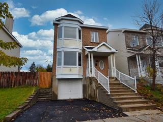 Maison à vendre à Laval (Sainte-Rose), Laval, 4105, Avenue de la Renaissance, 28491644 - Centris.ca