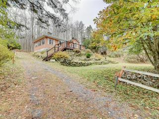 House for sale in Lac-Brome, Montérégie, 5, Rue  Rock Hill, 15303156 - Centris.ca