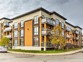 Condo / Appartement à louer à Montréal (Ahuntsic-Cartierville), Montréal (Île), 11900, Rue  Dulongpré, app. 303, 11800452 - Centris.ca