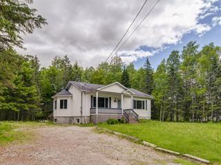 House for sale in Lac-des-Écorces, Laurentides, 100, Chemin des Geais-Bleus, 26647572 - Centris.ca