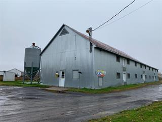 Terre à vendre à Saint-Gabriel-de-Brandon, Lanaudière, 1341, 4e Rang, 23193290 - Centris.ca