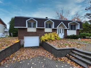 House for sale in Sainte-Anne-des-Plaines, Laurentides, 180, Rue des Cèdres, 21226627 - Centris.ca