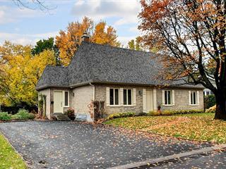 Maison à vendre à Québec (Charlesbourg), Capitale-Nationale, 8625, Avenue  Jean-Paul-Sartre, 17674057 - Centris.ca