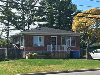 House for sale in Mascouche, Lanaudière, 2798, Chemin  Sainte-Marie, 23998585 - Centris.ca