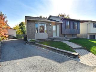 Maison à vendre à Laval (Vimont), Laval, 256, Place  Byron, 22740206 - Centris.ca