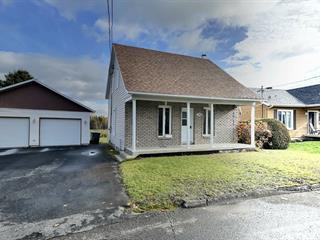 Maison à vendre à Tring-Jonction, Chaudière-Appalaches, 330, Avenue  Dodier, 19688576 - Centris.ca