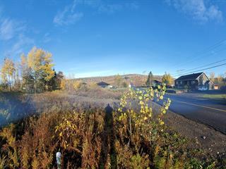 Terrain à vendre à Château-Richer, Capitale-Nationale, Route de Saint-Achillée, 22571672 - Centris.ca