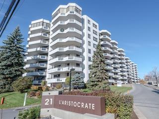 Condo / Appartement à louer à Pointe-Claire, Montréal (Île), 21, Chemin du Bord-du-Lac-Lakeshore, app. 616, 19290315 - Centris.ca
