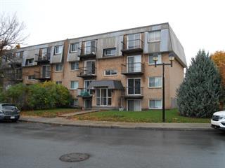 Immeuble à revenus à vendre à Montréal (Rivière-des-Prairies/Pointe-aux-Trembles), Montréal (Île), 12845, Rue  Évangéline-Gallant, 18194713 - Centris.ca