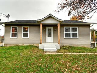 Maison à vendre à Shawinigan, Mauricie, 650, Rue de la Forteresse, 23198282 - Centris.ca