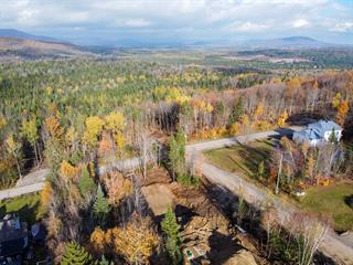 Lot for sale in Shannon, Capitale-Nationale, Rue  Maher, 28456813 - Centris.ca