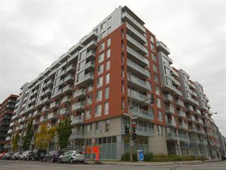 Condo for sale in Montréal (Le Sud-Ouest), Montréal (Island), 950, Rue  Notre-Dame Ouest, apt. 805, 20303076 - Centris.ca