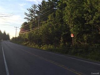 Terrain à vendre à Saint-Calixte, Lanaudière, Route  335, 11513491 - Centris.ca
