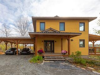 House for sale in Hatley - Canton, Estrie, 64, Rue des Méandres, 15810710 - Centris.ca