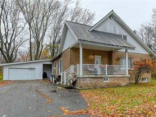 House for sale in Richmond, Estrie, 239, Rue  Craig, 28975307 - Centris.ca