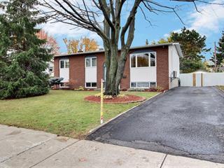 Maison à vendre à Boucherville, Montérégie, 369, Rue  De La Salle, 9374373 - Centris.ca