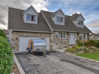 House for sale in Saint-Eustache, Laurentides, 176, 3e Avenue, 10460551 - Centris.ca