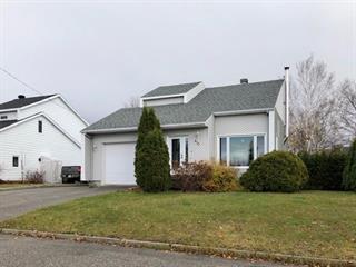 Maison à vendre à Saint-Ambroise, Saguenay/Lac-Saint-Jean, 473, Rue  Arthur-Asselin, 24224604 - Centris.ca