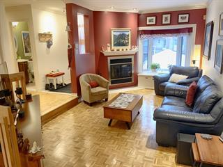Maison à vendre à Montréal (Rivière-des-Prairies/Pointe-aux-Trembles), Montréal (Île), 2047, 36e Avenue, 23030952 - Centris.ca