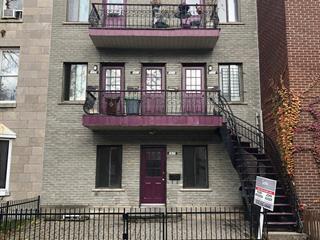 Quintuplex à vendre à Montréal (Mercier/Hochelaga-Maisonneuve), Montréal (Île), 1629 - 1637, Avenue  Letourneux, 15384507 - Centris.ca