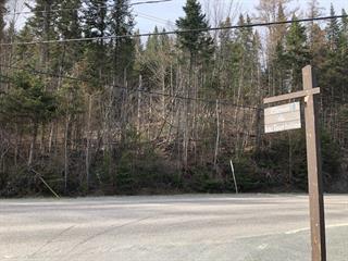 Lot for sale in Lac-Beauport, Capitale-Nationale, 93, Traverse de Laval, 20568375 - Centris.ca