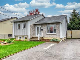 House for sale in Laval (Vimont), Laval, 1935, Rue de Pavie, 20459358 - Centris.ca