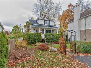 House for sale in Rosemère, Laurentides, 208, Rue  Filiatrault, 13695197 - Centris.ca