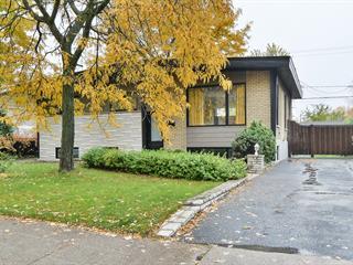 Maison à vendre à Boucherville, Montérégie, 214, Rue  Thomas-Pépin, 22758005 - Centris.ca