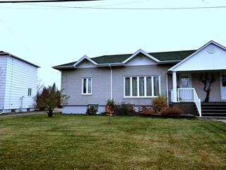 House for sale in Sept-Îles, Côte-Nord, 265, Rue de l'Église, 19767303 - Centris.ca