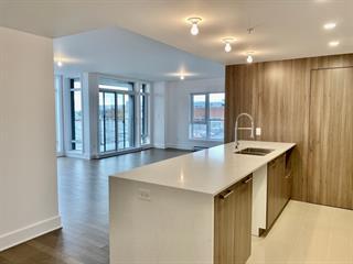 Condo / Appartement à louer à Pointe-Claire, Montréal (Île), 353, boulevard  Brunswick, app. 409, 19133745 - Centris.ca