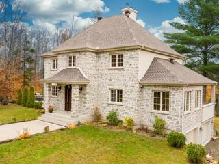 House for sale in Sainte-Anne-des-Lacs, Laurentides, 936, Chemin du Sommet, 15970532 - Centris.ca