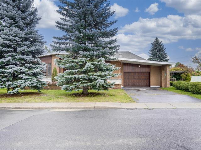 House for sale in Boucherville, Montérégie, 60, Rue  Fréchette, 9126607 - Centris.ca
