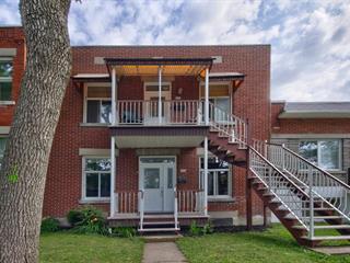 Condo / Apartment for rent in Montréal (Mercier/Hochelaga-Maisonneuve), Montréal (Island), 2177, boulevard  Pierre-Bernard, 27474537 - Centris.ca