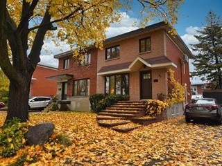 Maison à vendre à Laval (Laval-des-Rapides), Laval, 93, 8e Avenue, 14633244 - Centris.ca
